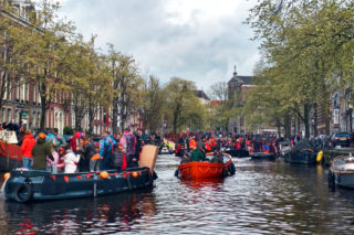 King's Day Amsterdam_feature
